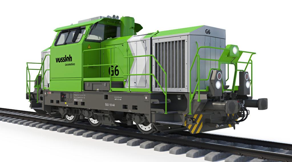 G6_mtu_Bild Lokomotive