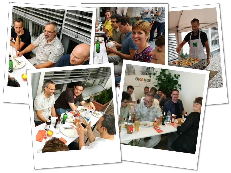Bilder_Sommerfest