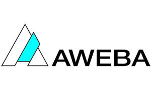 AWEBA Werkzeugbau GmbH