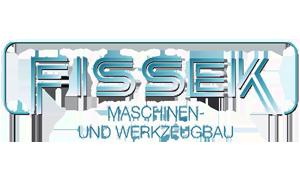 Fissek GmbH