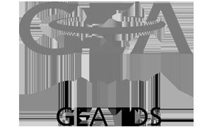 GEA TDS GmbH
