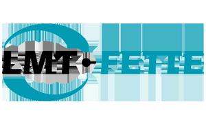 Fette GmbH