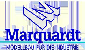 Marquardt GmbH