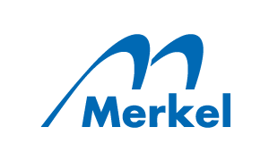 Merkel Freudenberg Fluidtechnic GmbH