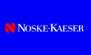 Noske-Kaeser GmbH