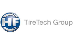 HF Tire Tech Group