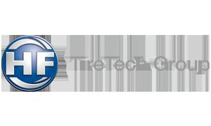 HF Tire Tech Group
