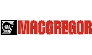 MacGregor_Elefant
